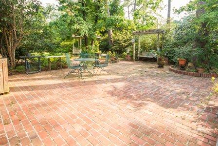 111 Lynwood Road,Walterboro,South Carolina 29488,4 Bedrooms Bedrooms,4 BathroomsBathrooms,Single Family Home,Lynwood Road,1042