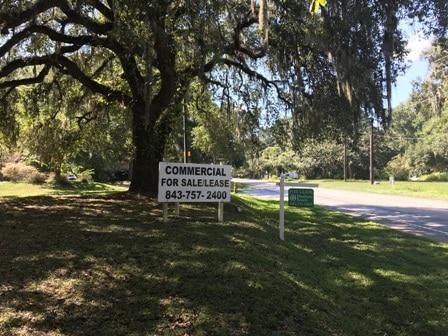 216 May River Road,Bluffton,South Carolina 29910,Commercial,May River Road,1043